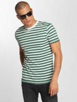 G-Star T-Shirt Kantano green