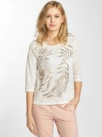 Grace & Mila Blouse Papaye beige