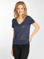 Grace & Mila T-Shirt Paradis blue