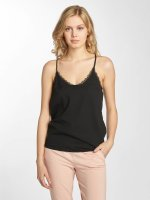 Grace & Mila Top Pantie black