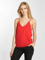 Grace & Mila Top Pantie red