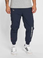 Grimey Wear Jogging Counterblow bleu