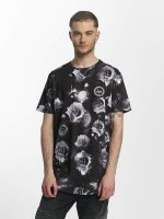 HYPE T-Shirt Black Rose schwarz