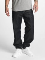 ID Denim Baggy jeans Baggy One blauw