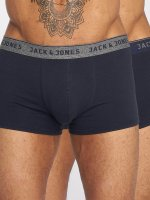 Jack & Jones Bokserit jacVincent sininen