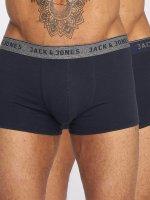 Jack & Jones Boxer jacVincent bleu