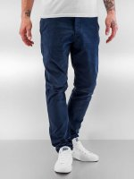 Jack & Jones Chino jjiCody jjLorenzo blue