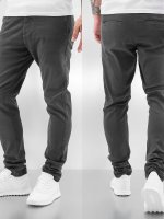 Jack & Jones Chino jjiCody jjLorenzo grey