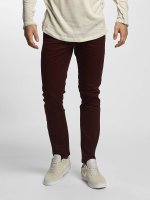 Jack & Jones Chino jjMarco Enzo red