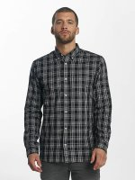 Jack & Jones Hemd jprTheo blau