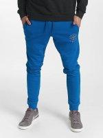 Jack & Jones joggingbroek jorWing blauw