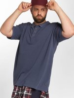 Jack & Jones poloshirt jprChicago indigo
