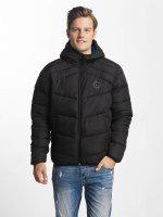 Jack & Jones Puffer Jacket jjorLanding Puffer black