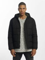 Jack & Jones Puffer Jacket jcoRoger black