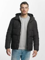 Jack & Jones Puffer Jacket jcoRoger gray
