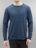 Jack & Jones Pullover jorLeo blue