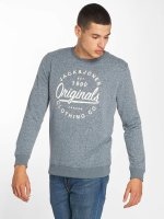 Jack & Jones Pullover jorBreeze blue