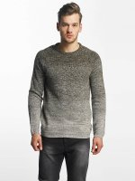 Jack & Jones Pullover jorFuel Knit olive