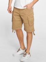 Jack & Jones Shorts jjiChop jjCargo beige