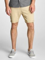 Jack & Jones Shorts jorBasic braun