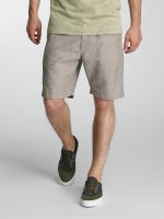 Jack & Jones Shorts jjiLinen braun