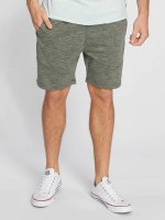 Jack & Jones shorts jcoMelange groen