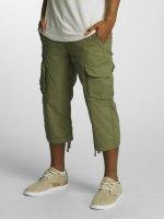 Jack & Jones shorts jjiPreston olijfgroen
