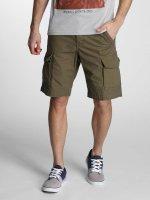 Jack & Jones Shorts jjiPreston olive