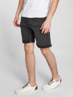 Jack & Jones Shorts jjiRick schwarz