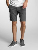 Jack & Jones Shortsit jjiPedro harmaa