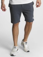Jack & Jones Shortsit jorHouston sininen
