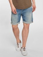 Jack & Jones Shortsit jiRick jjIcon sininen