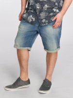 Jack & Jones Shortsit jjiRick jjIcon sininen