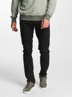 Jack & Jones Skinny Jeans jjTim black