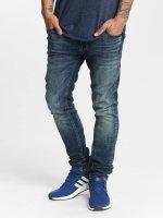 Jack & Jones Skinny Jeans jjLiam Original JJ 019 blue
