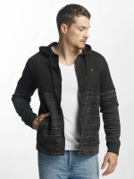 Jack & Jones Sweatvest jjorKean grijs