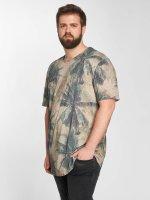 Jack & Jones T-paidat jorFloras kirjava