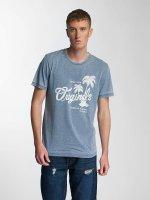 Jack & Jones T-paidat jorHero sininen