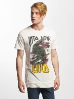Jack & Jones T-paidat jorMetal valkoinen