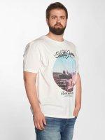 Jack & Jones T-paidat jorRoady valkoinen