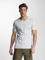 Jack & Jones T-Shirt jorTrue blanc