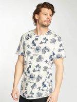 Jack & Jones T-Shirt jorMirage blanc