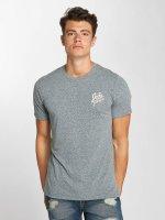 Jack & Jones t-shirt jorBreezesmall blauw