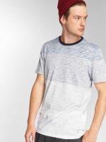 Jack & Jones T-Shirt jcoInternal bleu