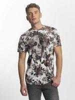 Jack & Jones T-Shirt jorBRQ bunt