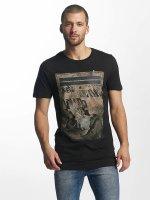 Jack & Jones T-Shirt jorRenaissance grau