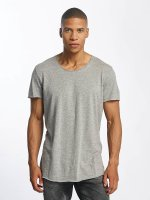 Jack & Jones T-Shirt jorBas grau