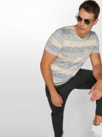 Jack & Jones T-Shirt jorStanly green