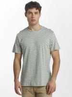 Jack & Jones T-Shirt jorLex grün