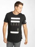 Jack & Jones T-Shirt jcoBooster Future noir